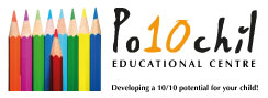 Po10chil Educational Centre